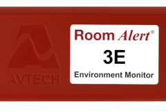 AVTECH_Room_Alert_3E_Top_2