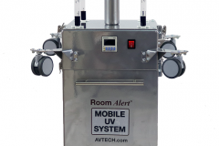 Room_Alert_Mobile_UV_System_Stacked_On_Cover_5