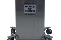 Room_Alert_Mobile_UV_System_With_Cover_2